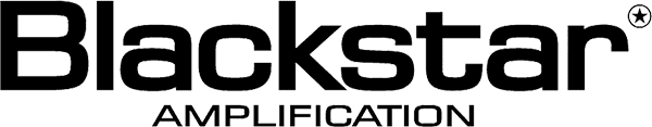 O Estúdio Urutu conta com equipamentos Blackstar