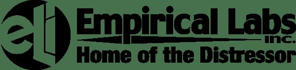 O Estúdio Urutu conta com equipamentos Empirical Labs
