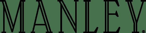 O Estúdio Urutu conta com equipamentos Manley