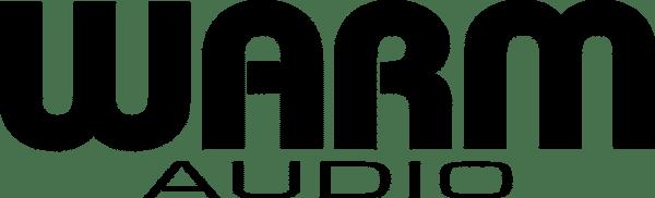 O Estúdio Urutu conta com equipamentos Warm
